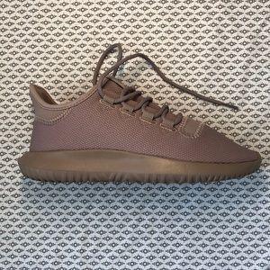 adidas Shoes - Adidas Tubular Shadow Shoes